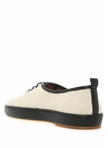 Ball Paiges Sneakers Siyah